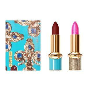 Pat McGrath Lipstick Duo